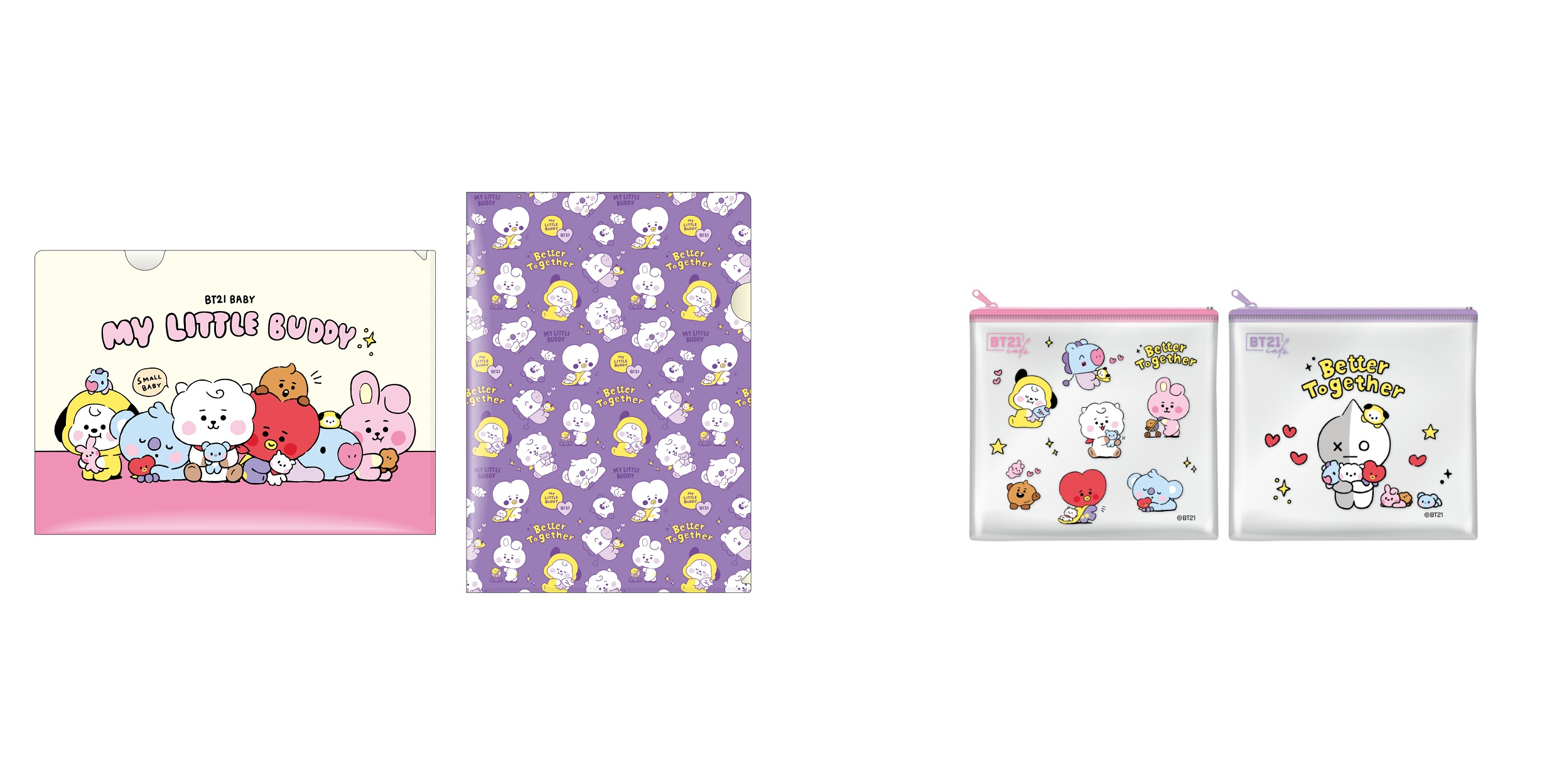 btcw_goods03_clearfile_image-3