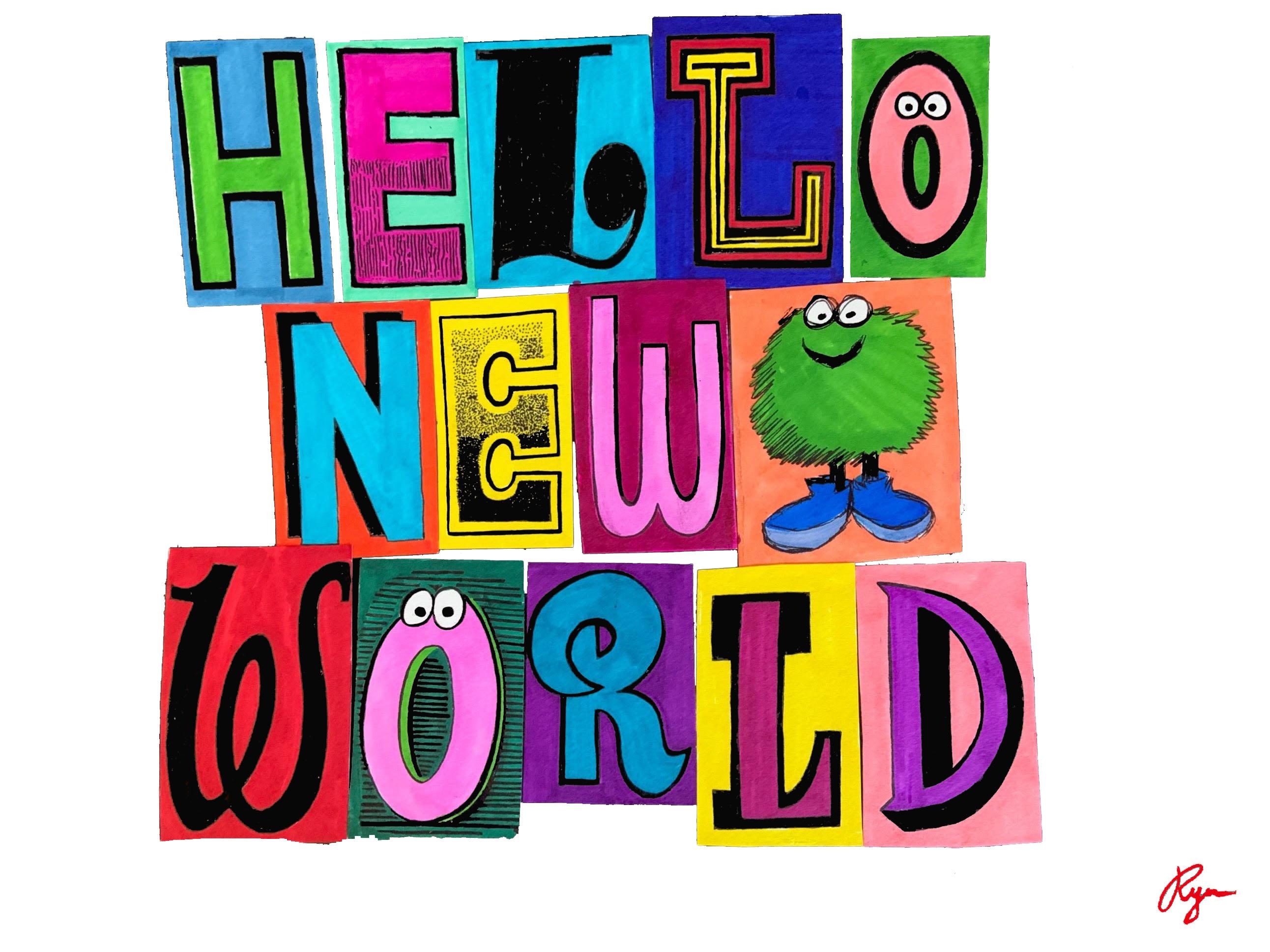 ryu-ambe-exhibition-hello-new-worldat-estinate-hotel1-2