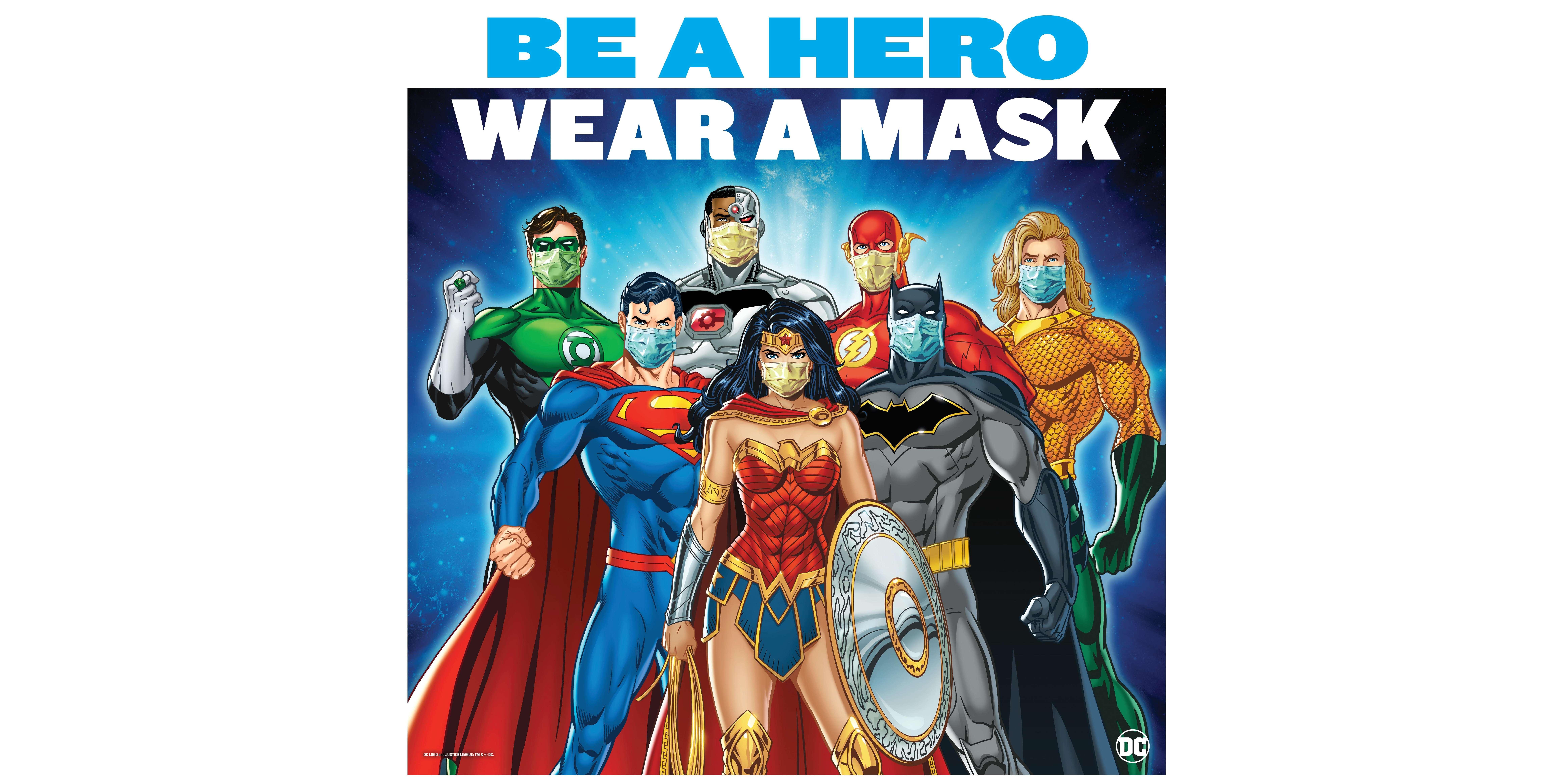 ATT Mask-Up Campaign_FINAL wi Masks-21_v02_r01_x1a (1)