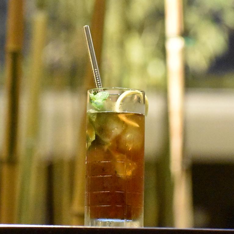 citrus-iced-tea