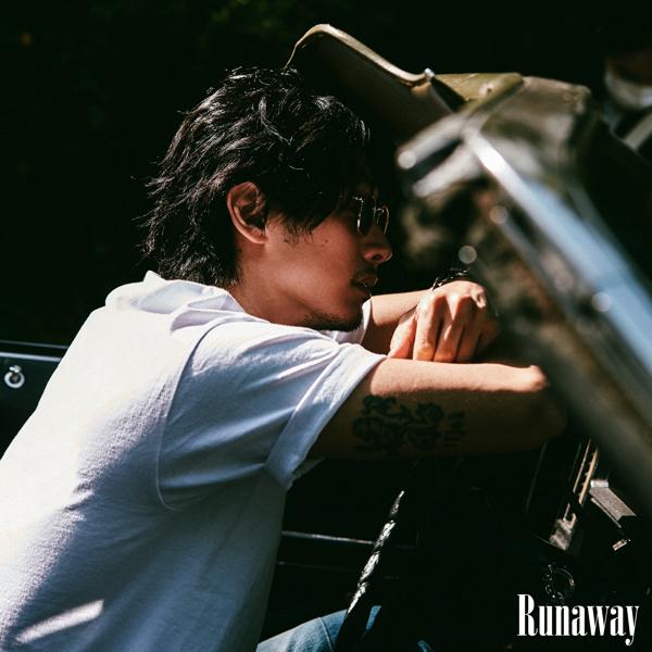 dean_runaway_jk-copy-2