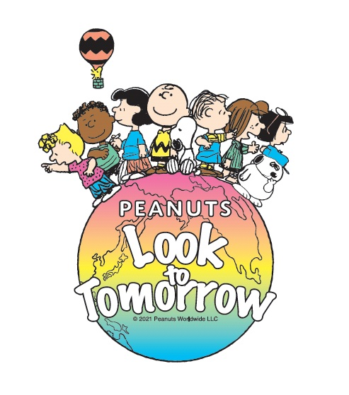 peanuts-look-to-tomorrow1-2-2