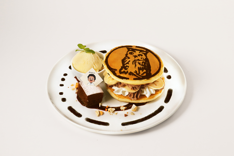 ynl_dessert_pancake_0610-2