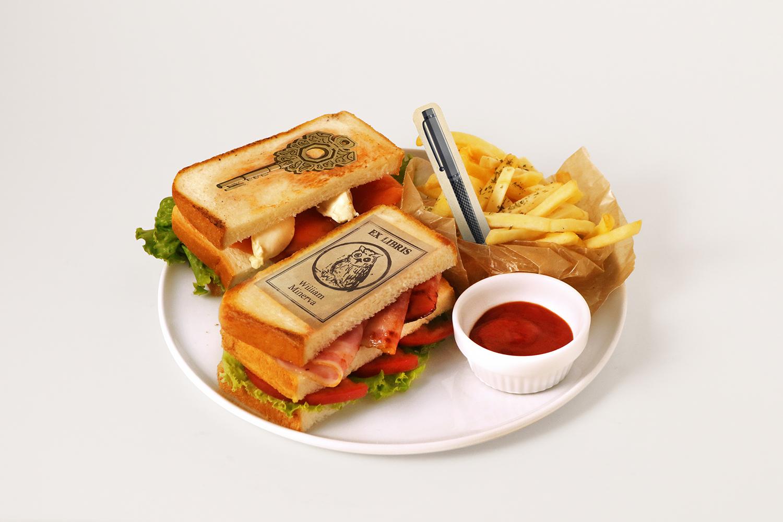 YNL_FOOD_sandwitch_0675