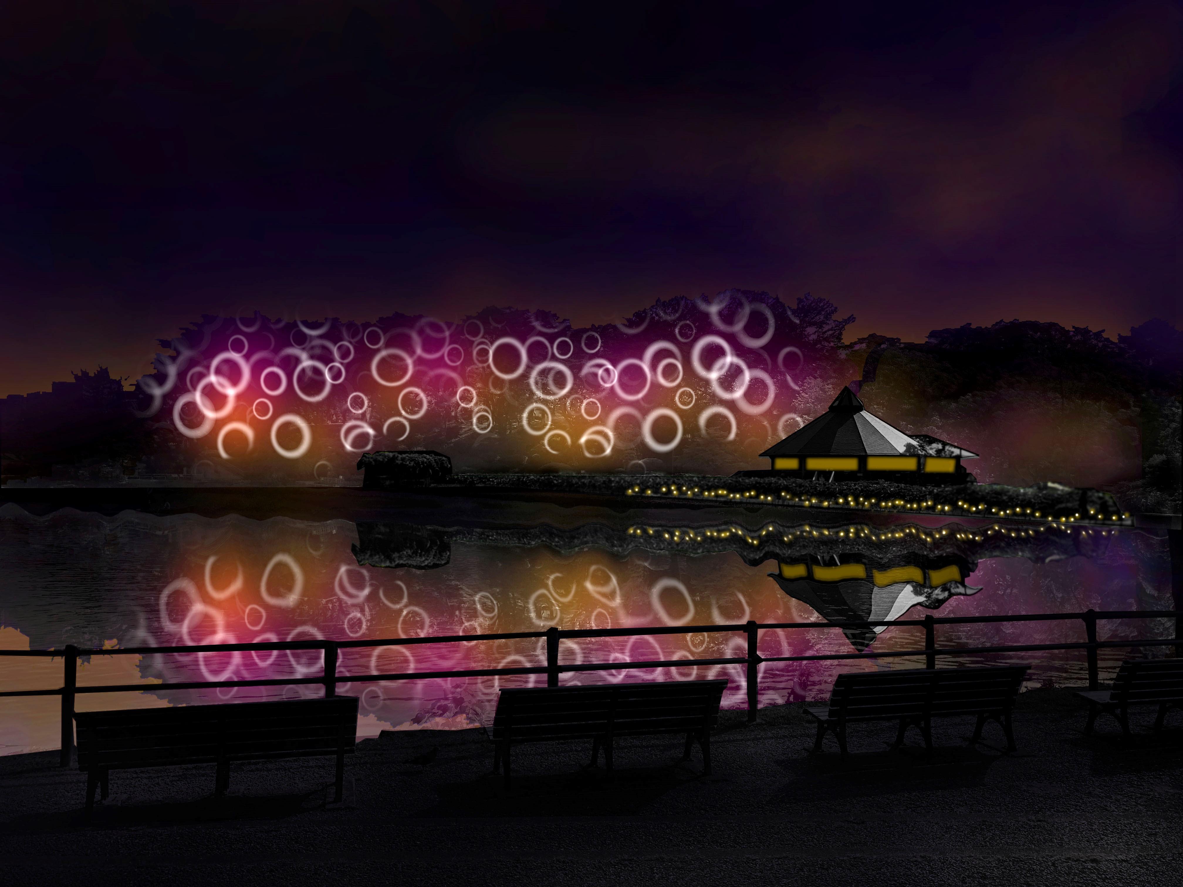 yohas-2021-night-park-gallery1-2-2