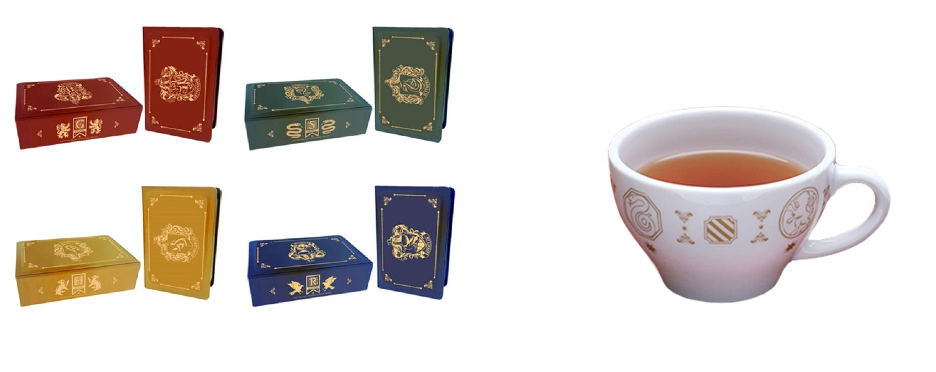%e3%83%8f%e3%83%aa%e3%83%bc%e3%83%bb%e3%83%9b%e3%82%9a%e3%83%83%e3%82%bf%e3%83%bc-%e3%82%ab%e3%83%95%e3%82%a7%e3%80%80harry-potter-cafe11-2