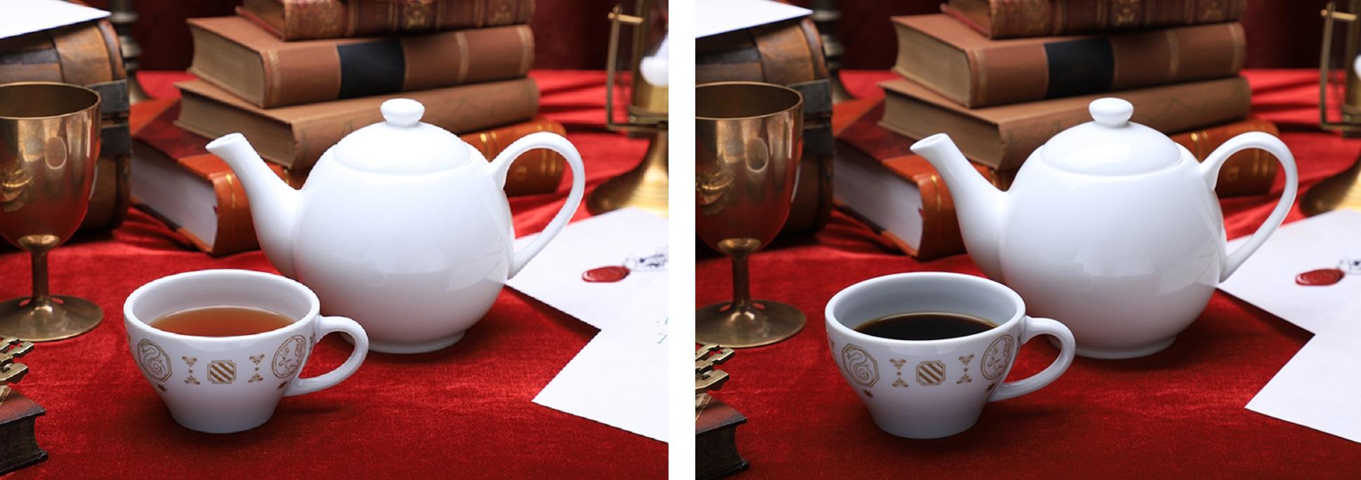 %e3%83%8f%e3%83%aa%e3%83%bc%e3%83%bb%e3%83%9b%e3%82%9a%e3%83%83%e3%82%bf%e3%83%bc-%e3%82%ab%e3%83%95%e3%82%a7%e3%80%80harry-potter-cafe10-2