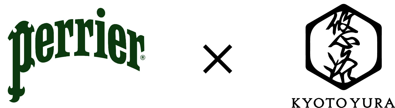 logo_collaboration