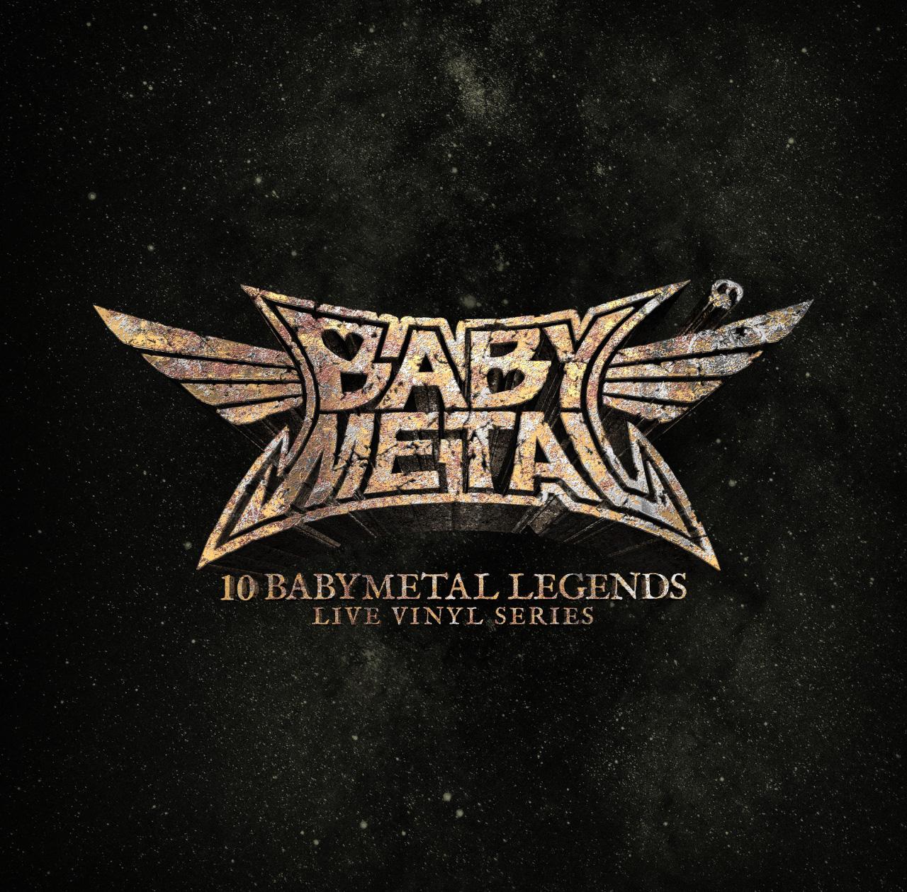10-bm-legends-live-vinyl-series_key-visual-2-2