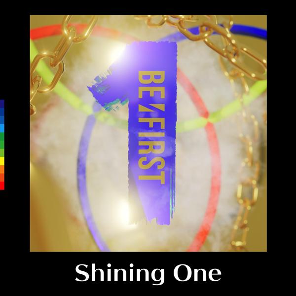115821_shining_one-copy-2