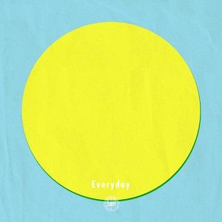116161_light-everyday_2nd_fin-2