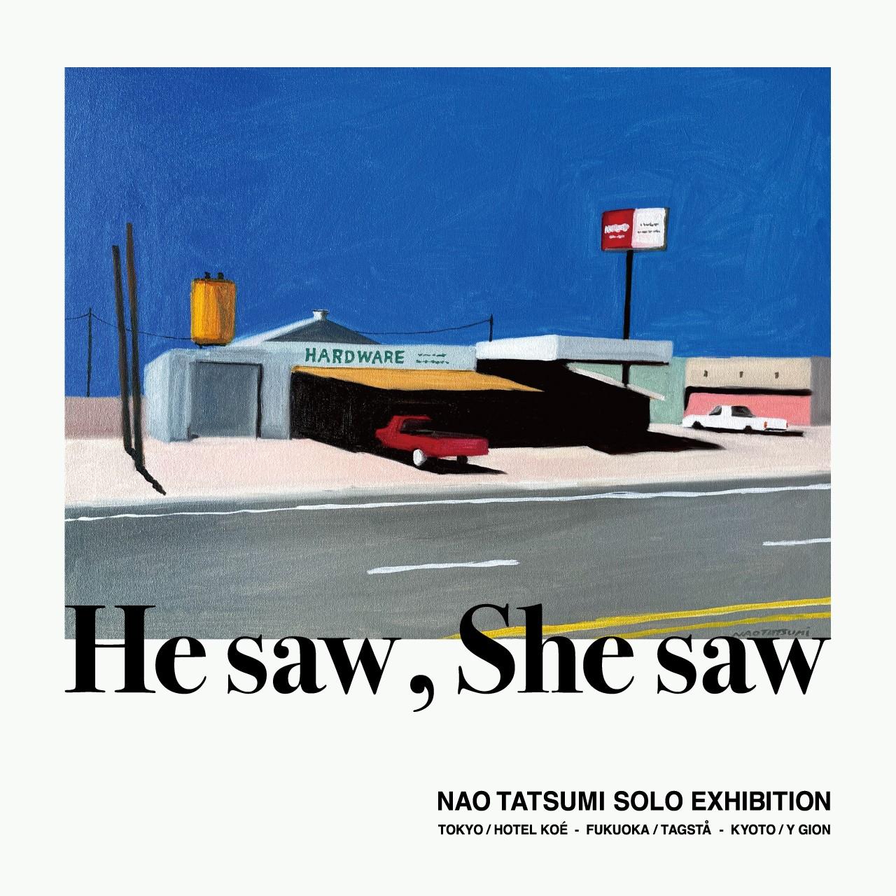 nao-tatsumi-solo-exhibition-he-saw-she-saw1-2-2