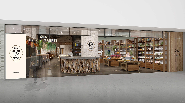 disney-harvest-market-by-cafe-company4-2