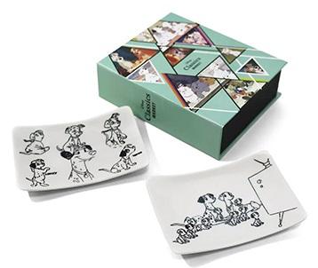 mickey-next-japan-market12
