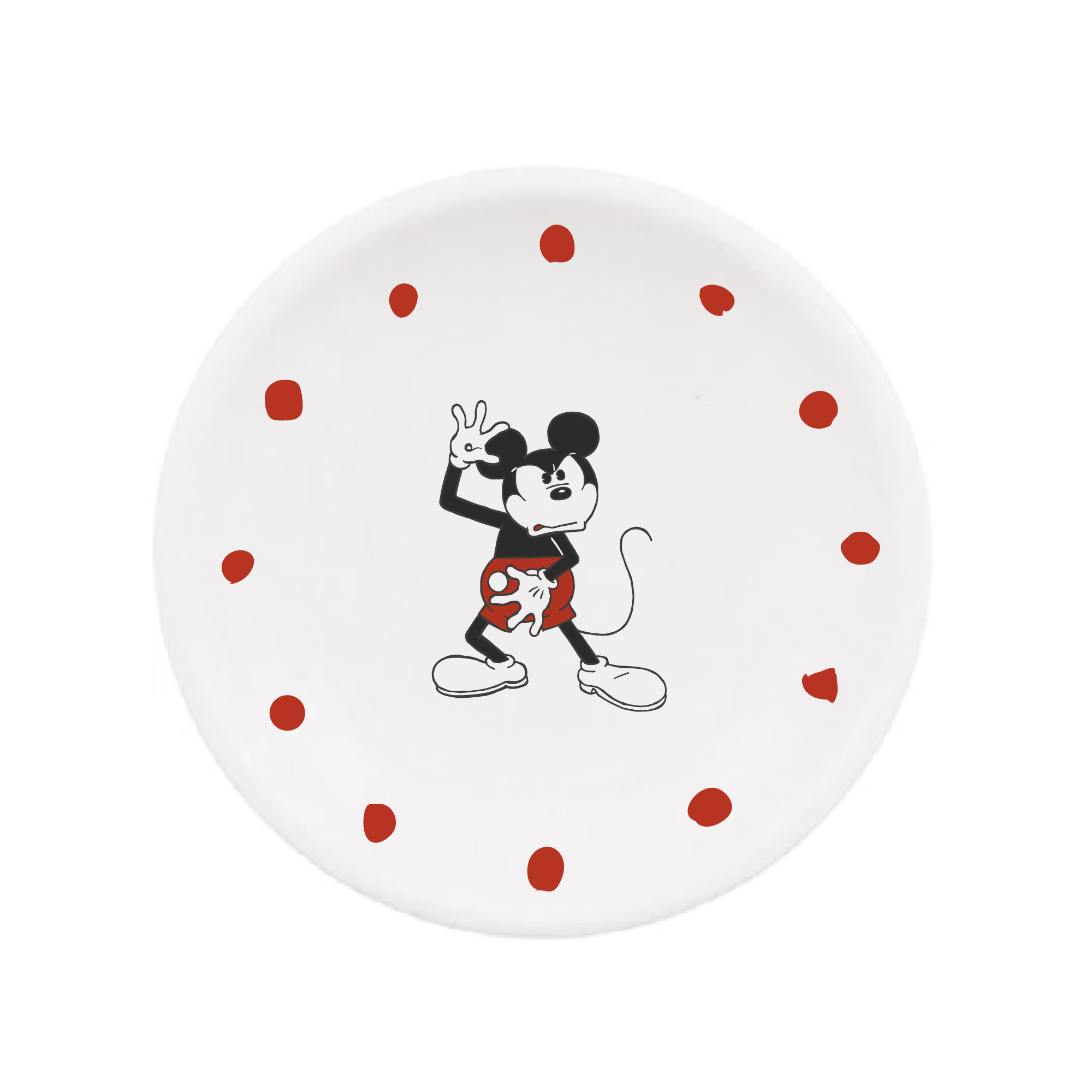 mickey-next-japan-market9