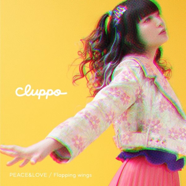 cluppo-jk_s-2