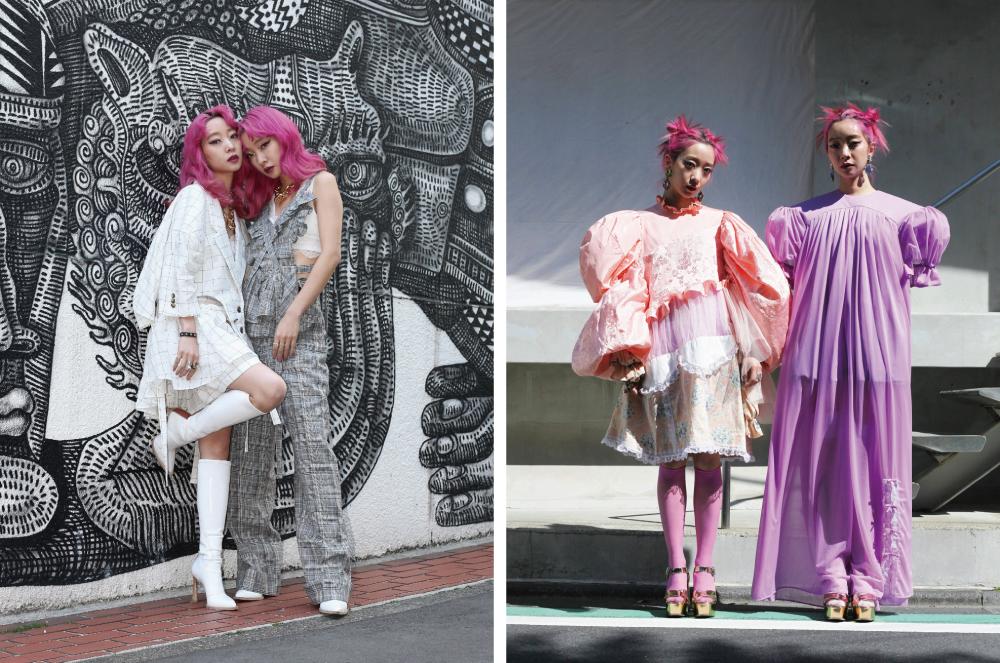 %e3%80%8camiaya-x-street-tokyo-fashion-2021ss%e3%80%8d2-2-2