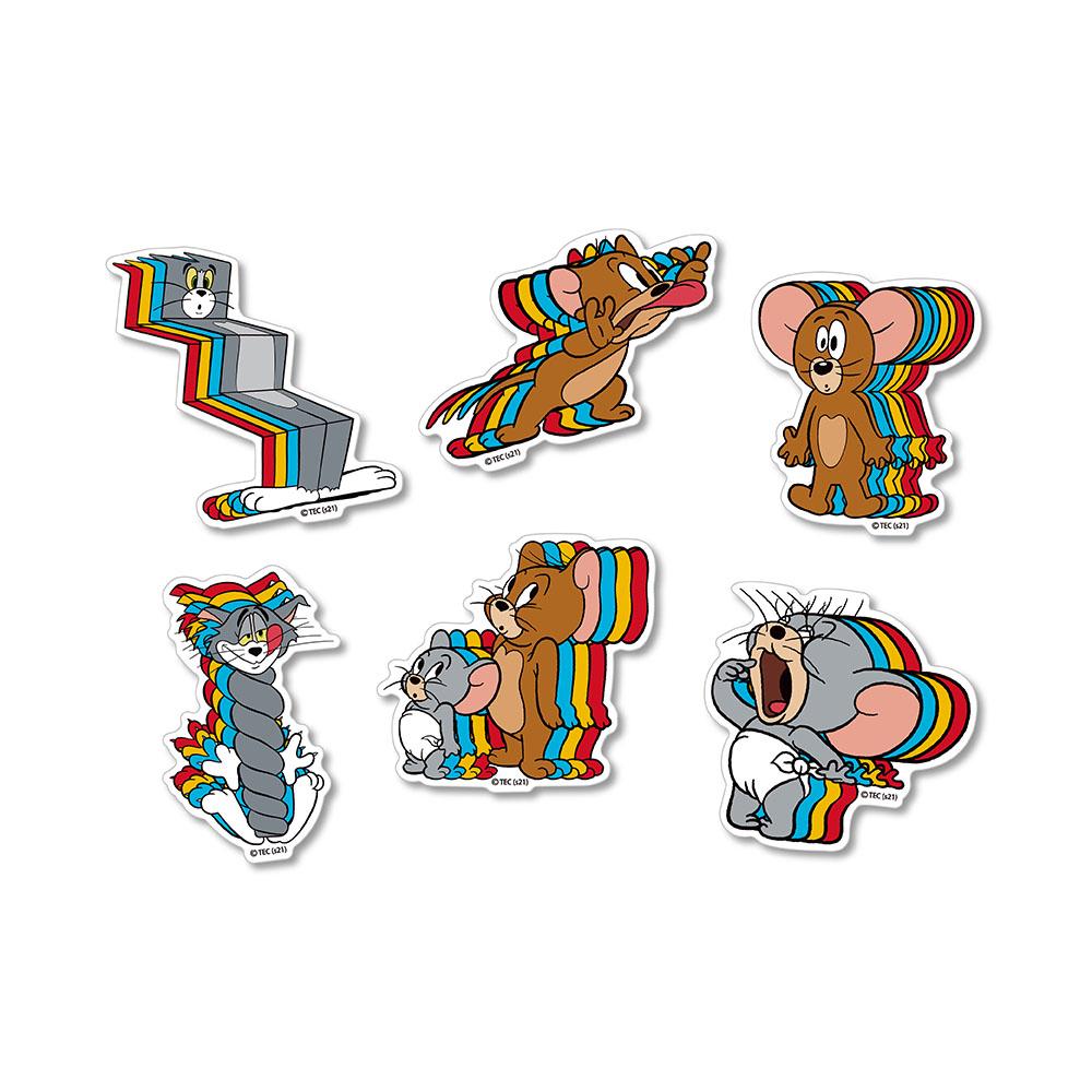 sticker-4-2