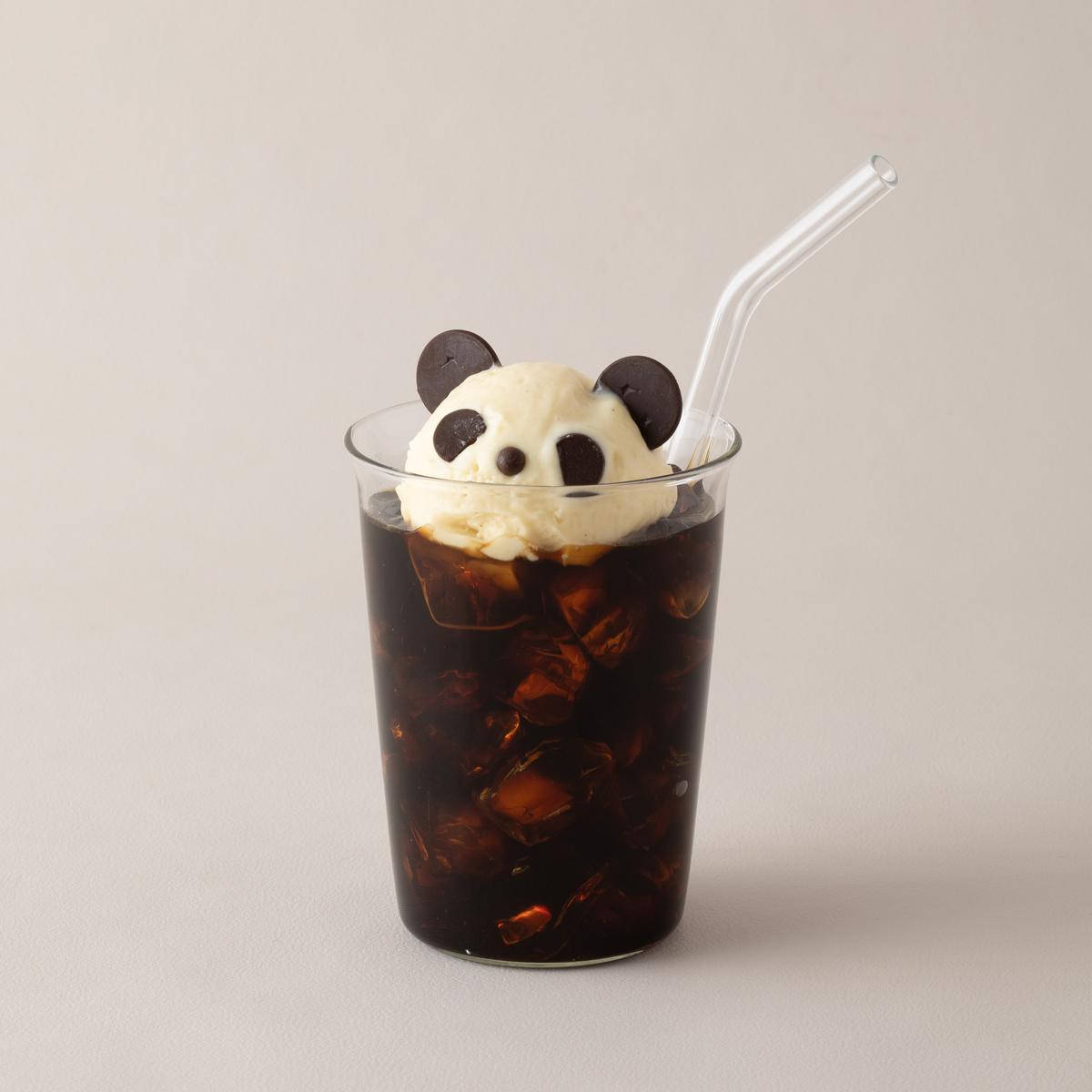 gelato-pique-cafe%e3%82%b7%e3%82%99%e3%82%a7%e3%83%a9%e3%83%bc%e3%83%88-%e3%83%92%e3%82%9a%e3%82%b1-%e3%82%ab%e3%83%95%e3%82%a710