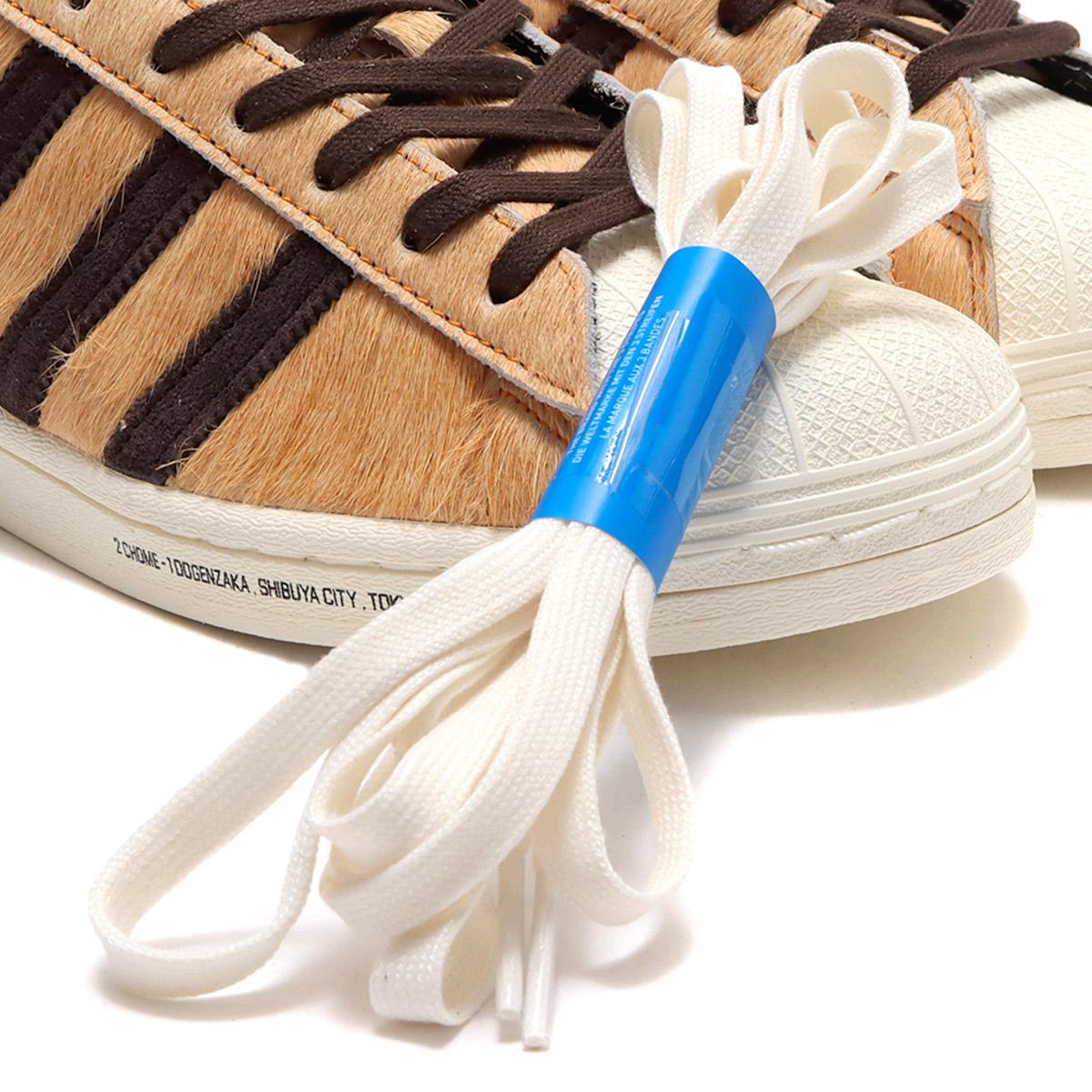adidas-originals-shibuya-pack%e7%ac%ac%e4%b8%89%e5%bc%be14-2