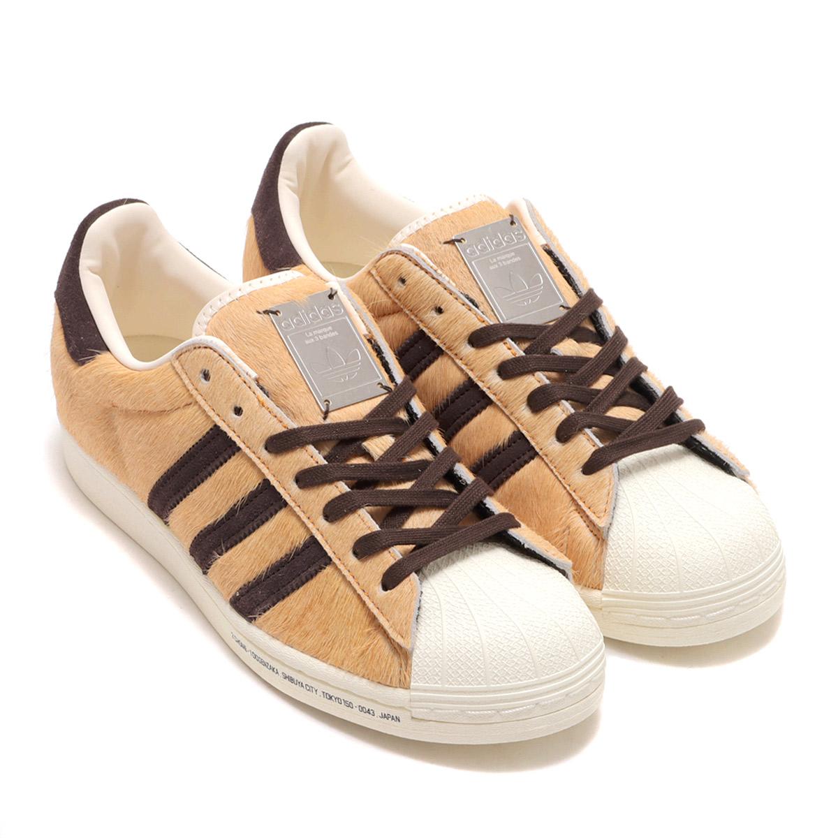 adidas-originals-shibuya-pack%e7%ac%ac%e4%b8%89%e5%bc%be12-2