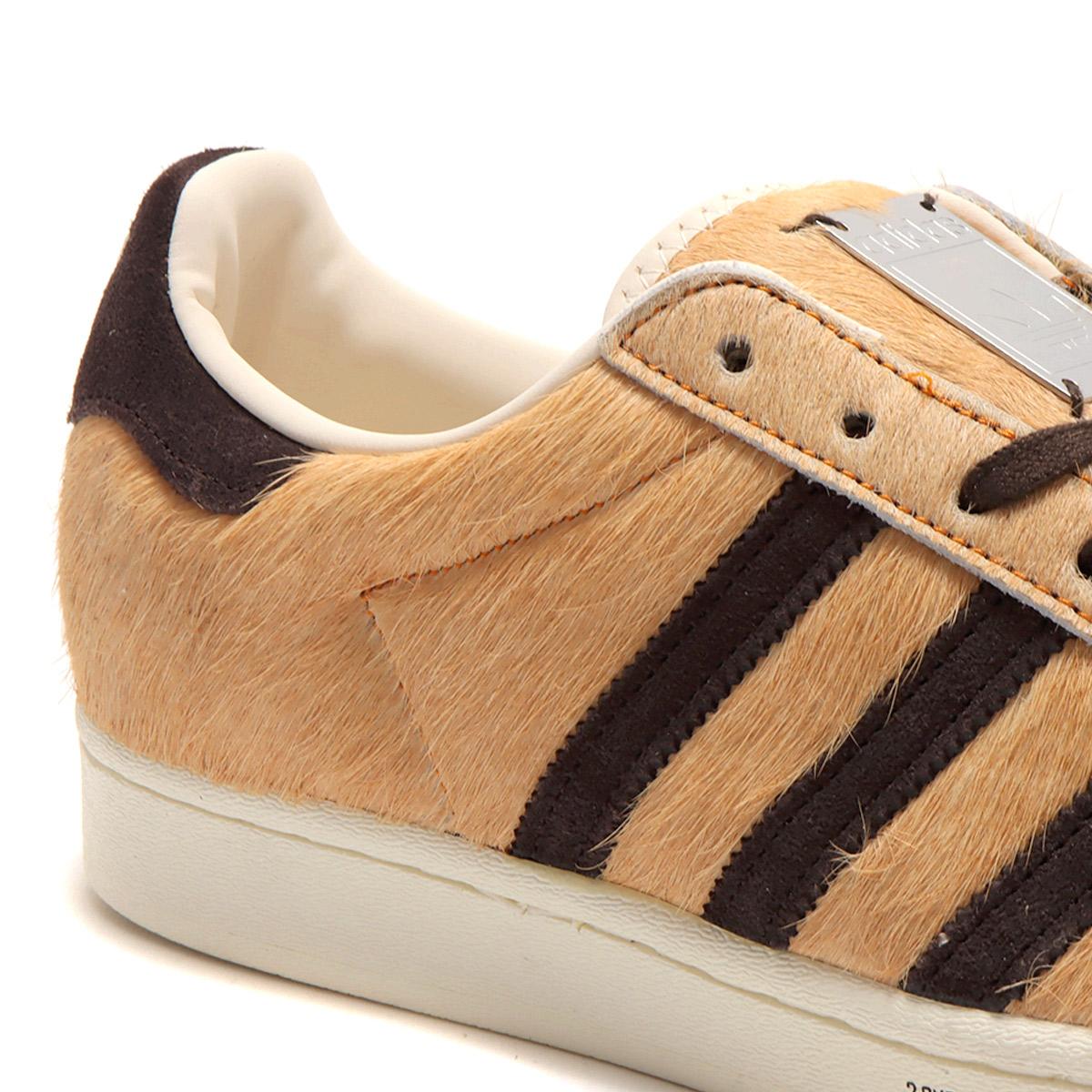 adidas-originals-shibuya-pack%e7%ac%ac%e4%b8%89%e5%bc%be17