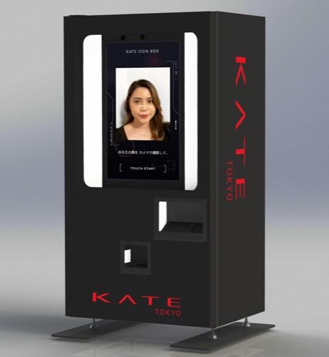 kate-icon-box1-2-2