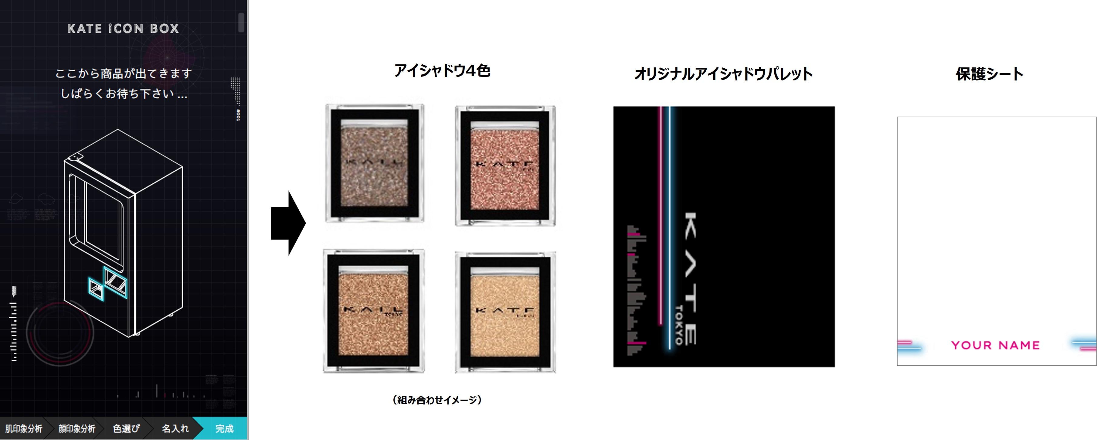 kate-icon-box13-2