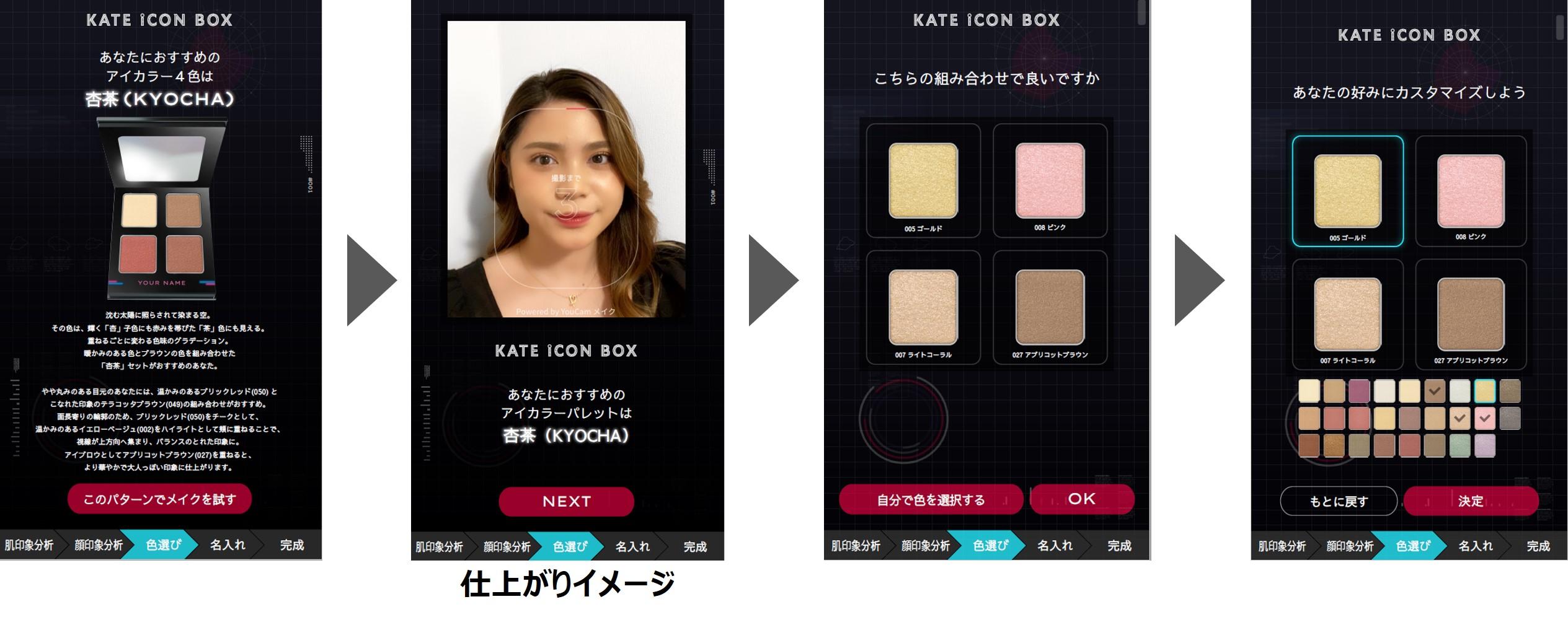 kate-icon-box2-2