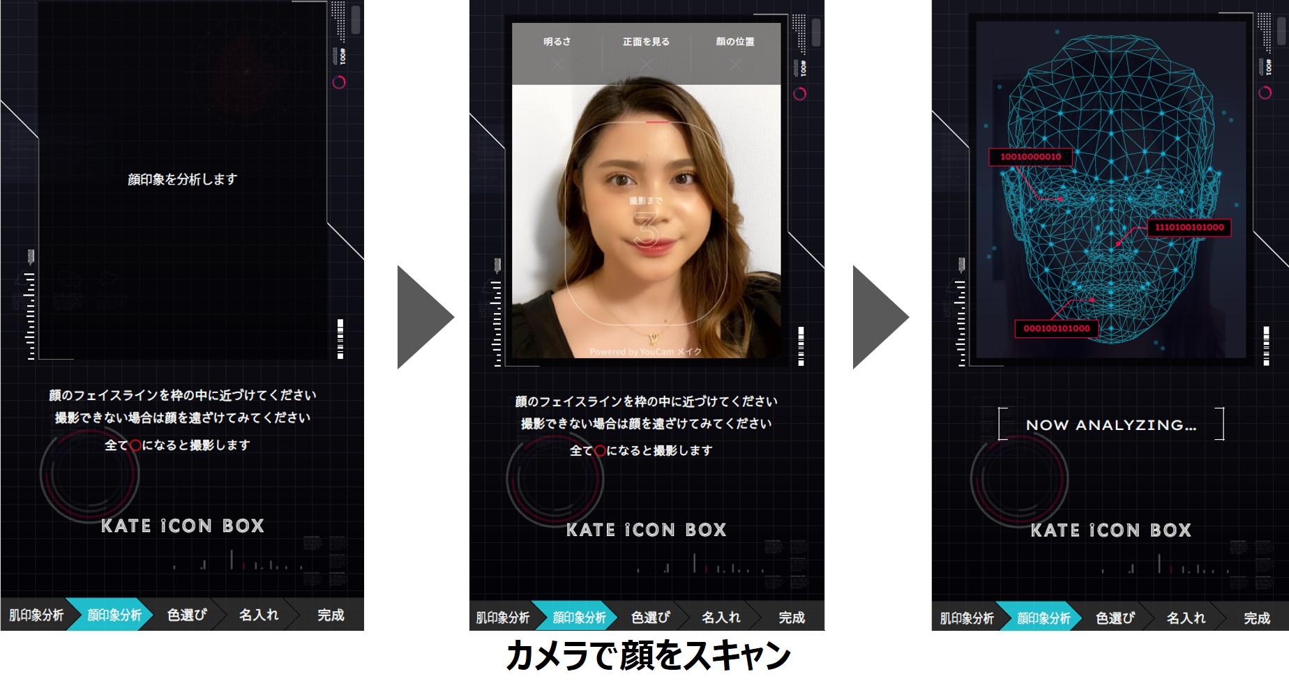 kate-icon-box3-2