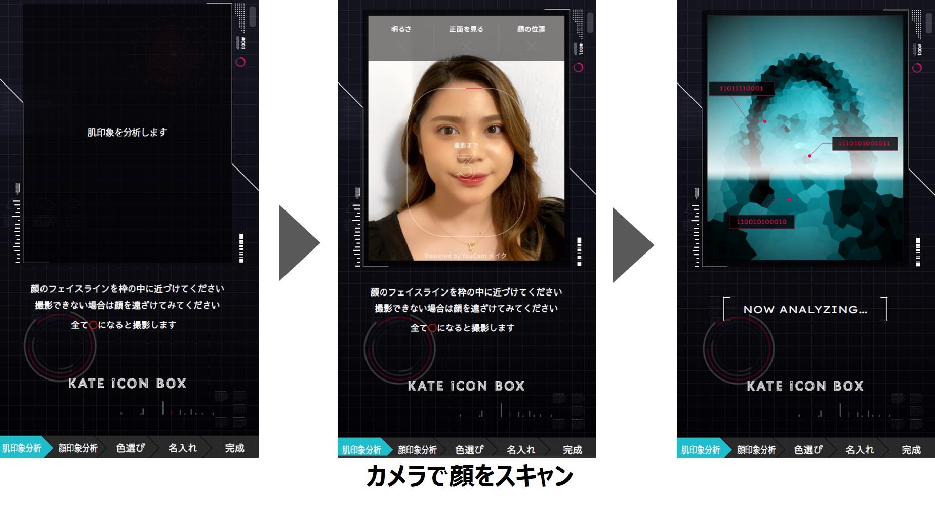 kate-icon-box5-2