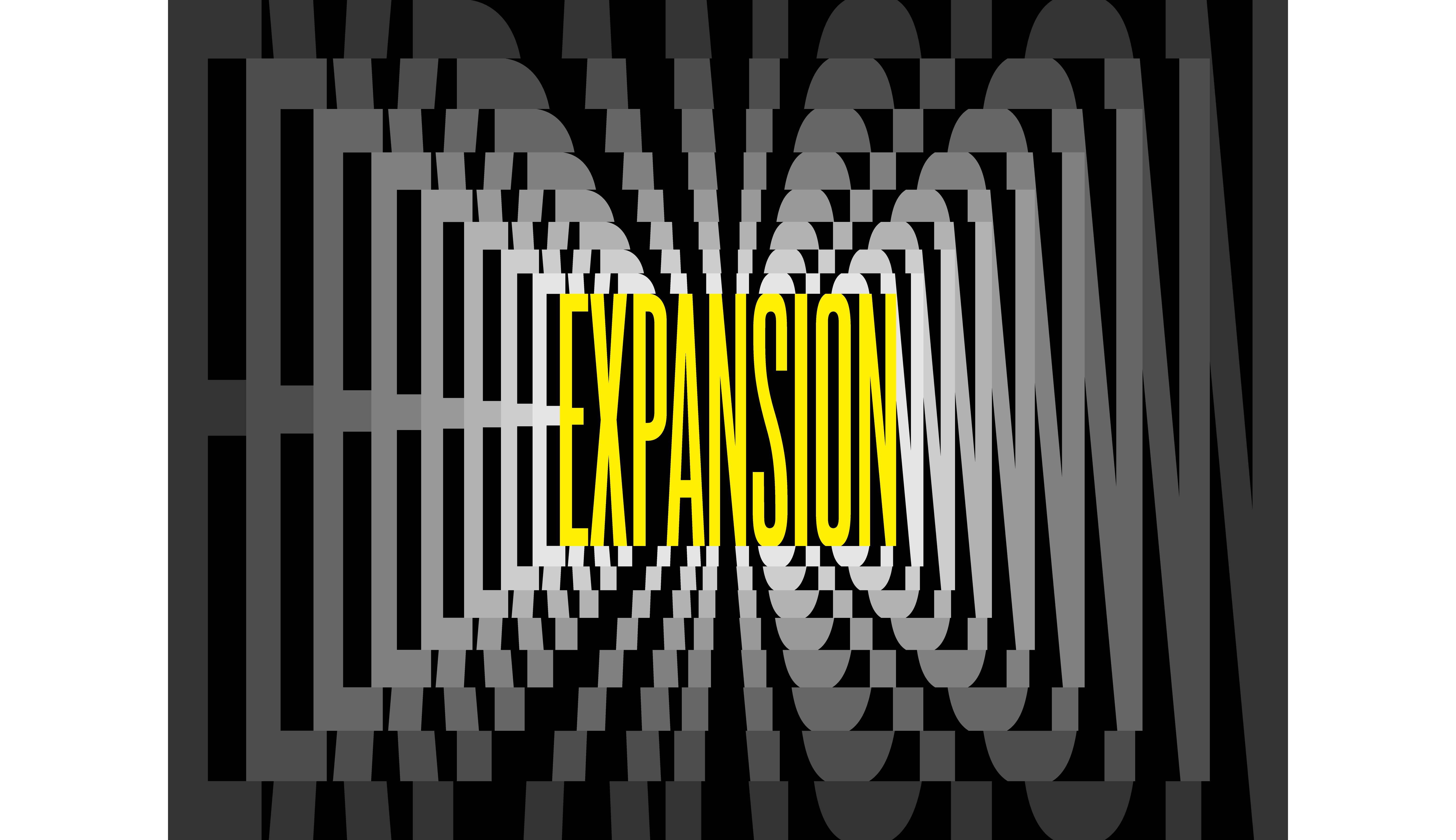 WHAT CAFE x DELTA EXHIBITION -EXPANSION-1