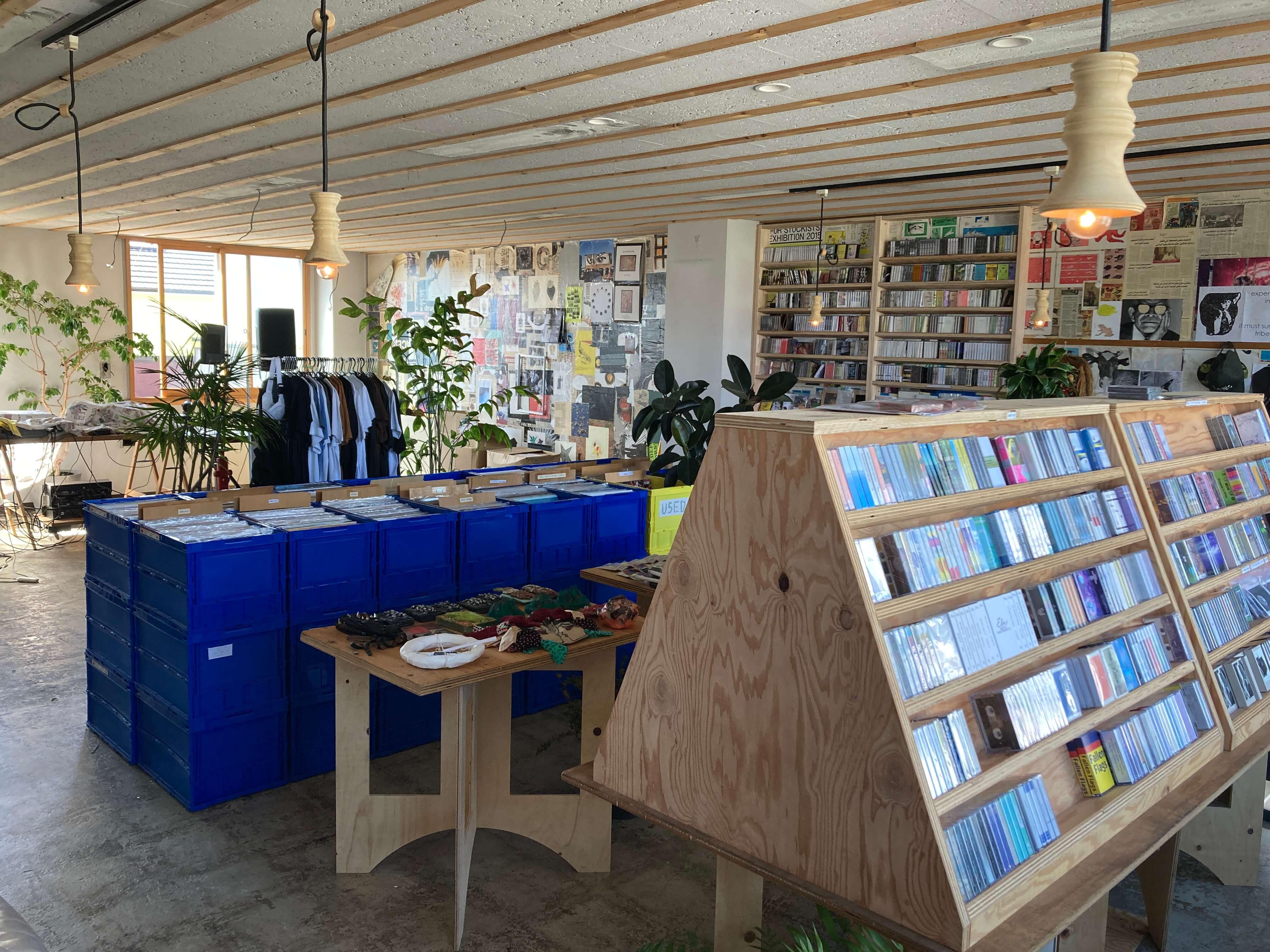 book-fair-in-skiima%e3%80%807-2